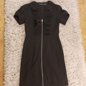 Marc New York Little Black Dress 8